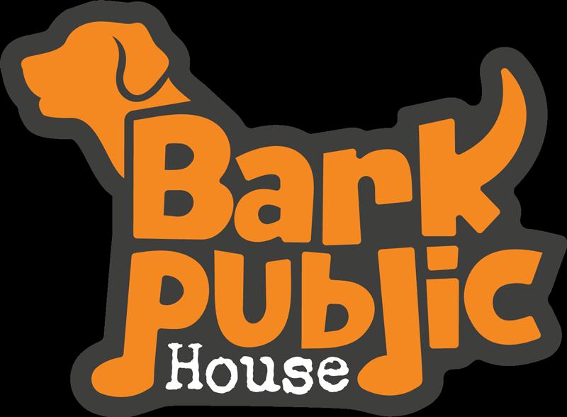 Bark Public
